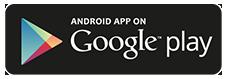 Hms Otel Programı Android Uygulaması