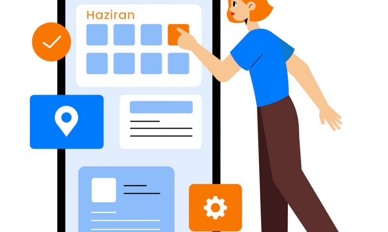 Direct Booking Sistemini Etkili Kullanımının Yöntemleri