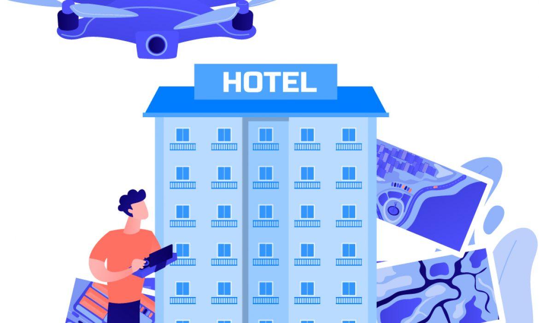 Otel Fotoğrafları; Online İtibarin En Önemli Yapısı