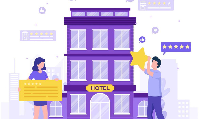 Online Kanallarda Müşteri Yorumlarının Önemi