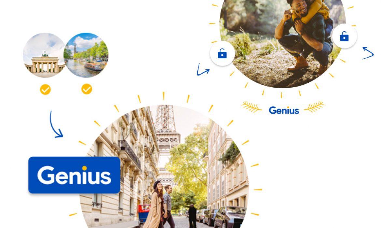 Booking Genius Ortaklığı Nedir?