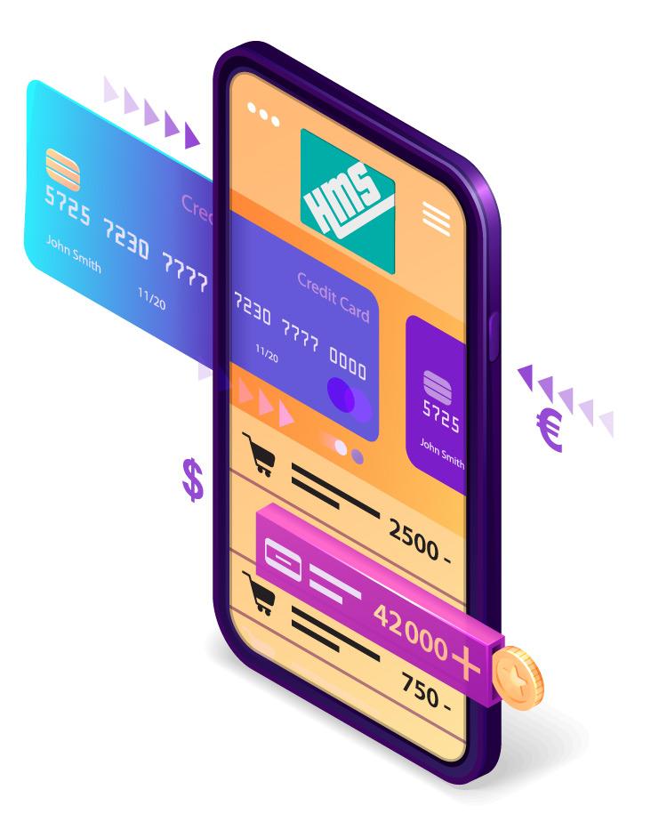 online ödeme yöntemleri