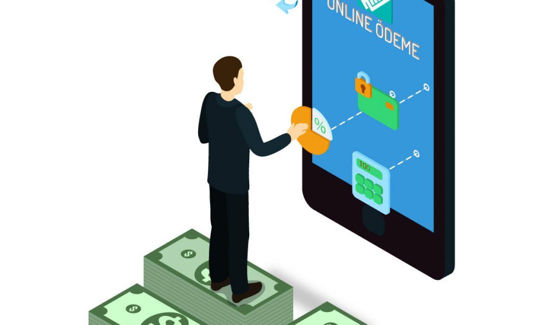 Online Rezervasyon Ödeme Yöntemleri Nelerdir?