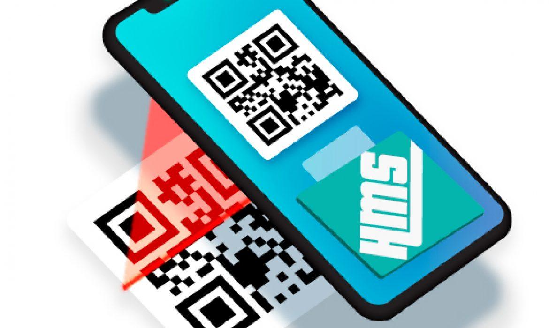 Online Check-in Teknolojileri