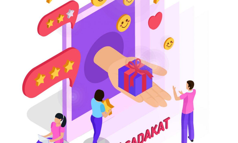 Müşteri Sadakat Programı