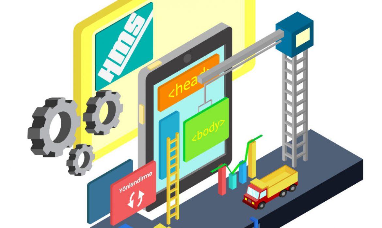 Başarılı Bir Web Sitesi Nasıl Olmalıdır?
