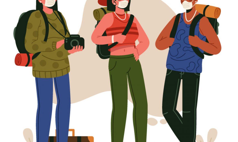 Turizmde Rönesans Etkisi