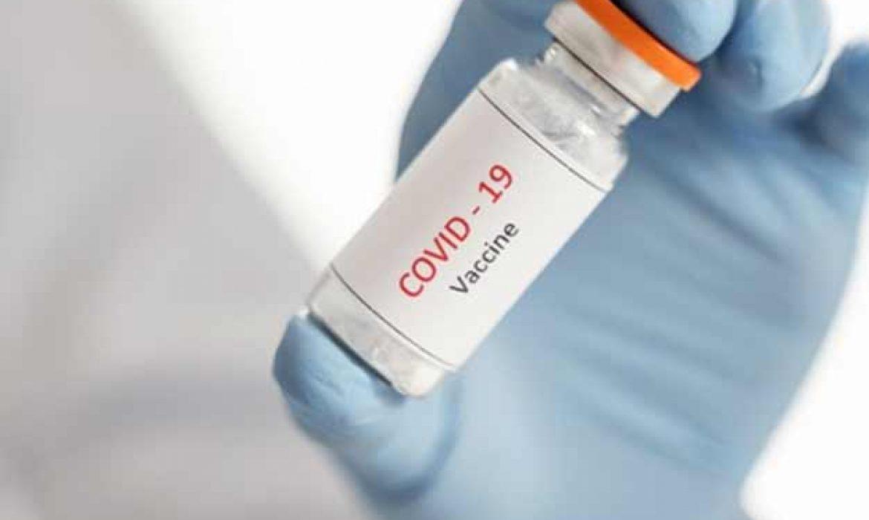 Turizm Çalışanları için Aşı Kayıt Sistemi Açıldı