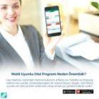 Mobil Uyumlu Otel Programı Neden Önemlidir?